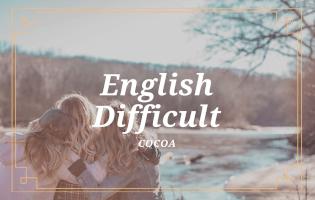 高校留学の英語はハイレベルすぎる!?不安解消の方法!のメインイメージ