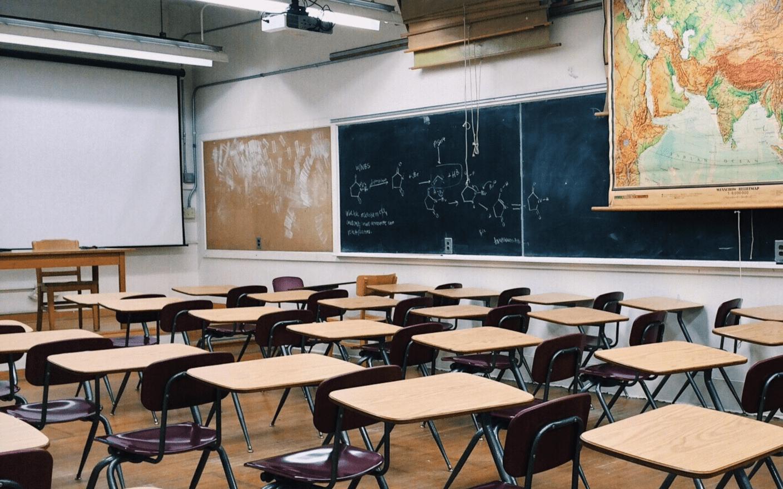 高校生が留学する意味あるの?1%の壁は異常に高い!のイメージ