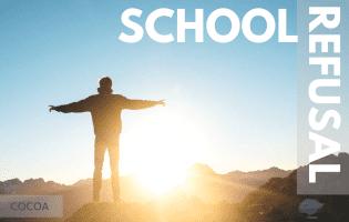 不登校の留学を失敗させない3つの原因と対策を知る!
