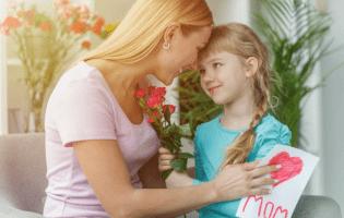 シングルマザー留学に関する記事一覧