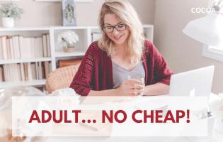 社会人の留学費用は安くない?適正価格はいくら? のメインイメージ