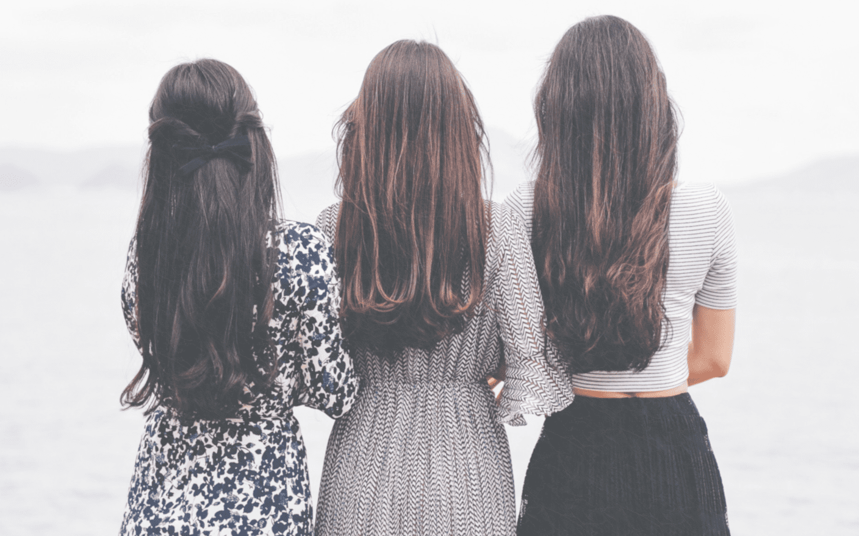 社会人が留学すると不安になってしまう3つの重大要因!のイメージ