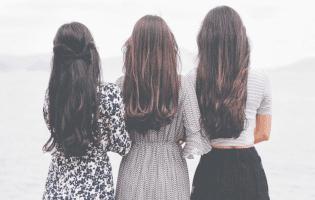社会人が留学すると不安になってしまう3つの重大要因!