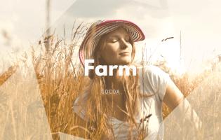 海外ファーム・農業で英語を学ぶ!or転職キャリア留学?