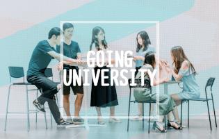社会人留学で大学進学を目指す難しさとは?