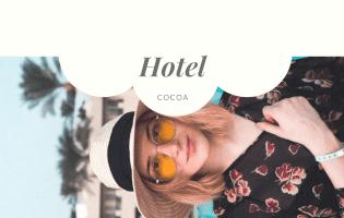 ホテル留学で外資系ホテルor転職してキャリア留学!?