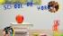 学校での学びと市場での学びの違いとは?のメインイメージ