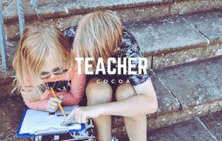 先生が留学!英語で転職・海外移住する教師留学とは?