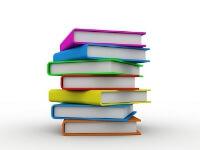 高校中退から再び高校留学をするための本のイメージ