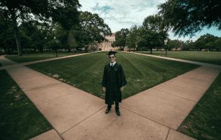 大学生の留学経験者の割合3%!大学生がヤバイ本当の理由!のメインイメージ