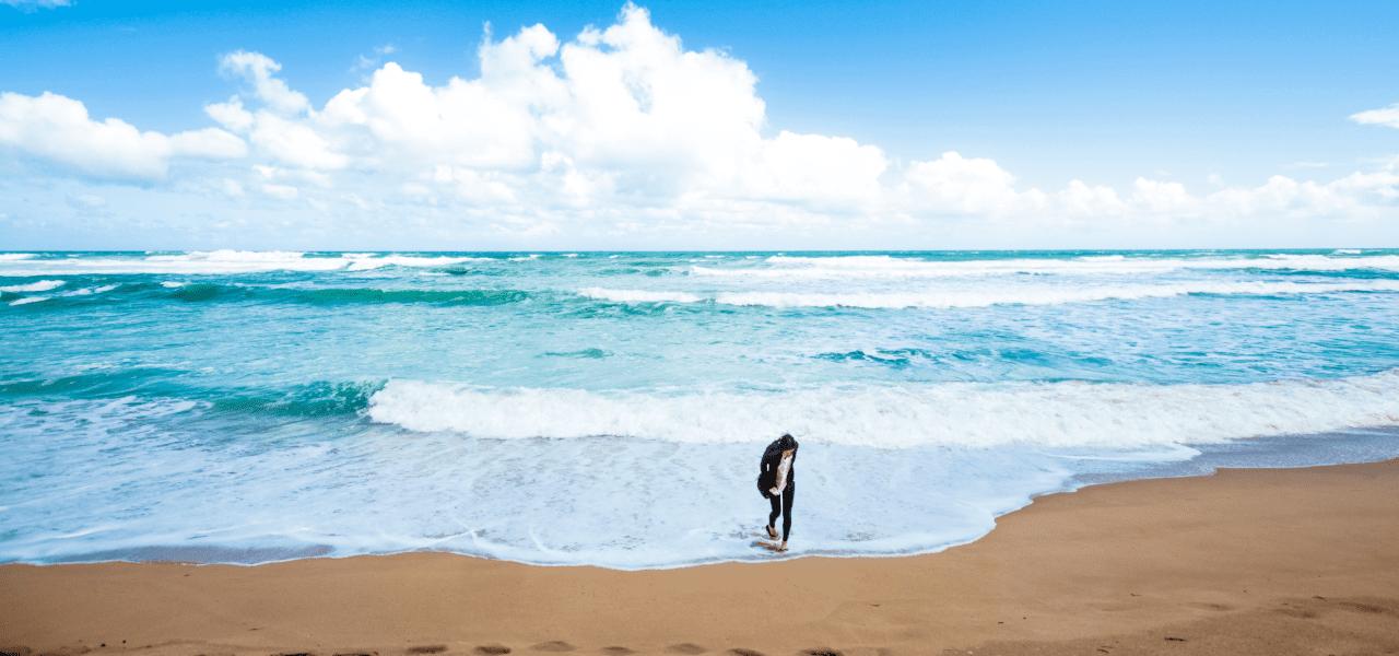 「島国日本」をイメージする海外の海