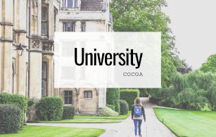 留学・ワーホリしたい大学生の皆様へメッセージのメインイメージ