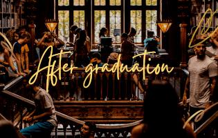 大学卒業後の留学を守れ!コロナでキャリア崩壊?