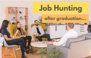 大学卒業後の留学で就職活動を攻略できるのか?
