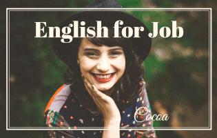 留学で英語力を伸ばして就職活動を完全攻略せよ!!