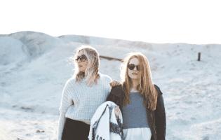 大学生なら長期で留学すべき?その本当の理由とは?