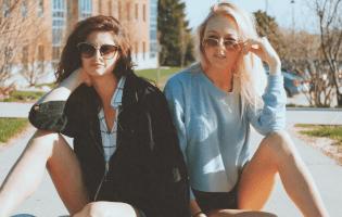 大学生が留学でアルバイトが絶対NGな3つの理由とは?のメインイメージ