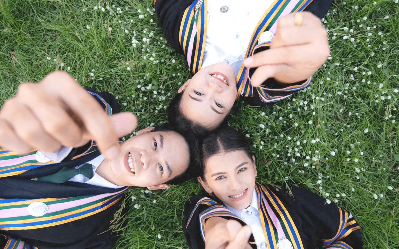 大学生が留学目的を英語にしないための3つ留学目標!のイメージ