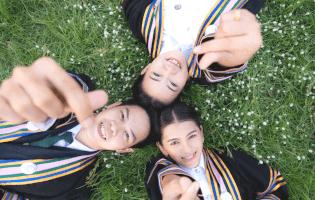 大学生が留学目的を英語にしないための3つ留学目標!