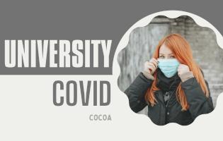 大学生の留学がコロナで大ピンチに!?のメインイメージ