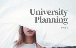 大学生に知って欲しい留学計画と作り方の注意!のメインイメージ