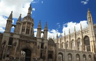 大学生のための留学情報 - Webシラバス【2020年度版】