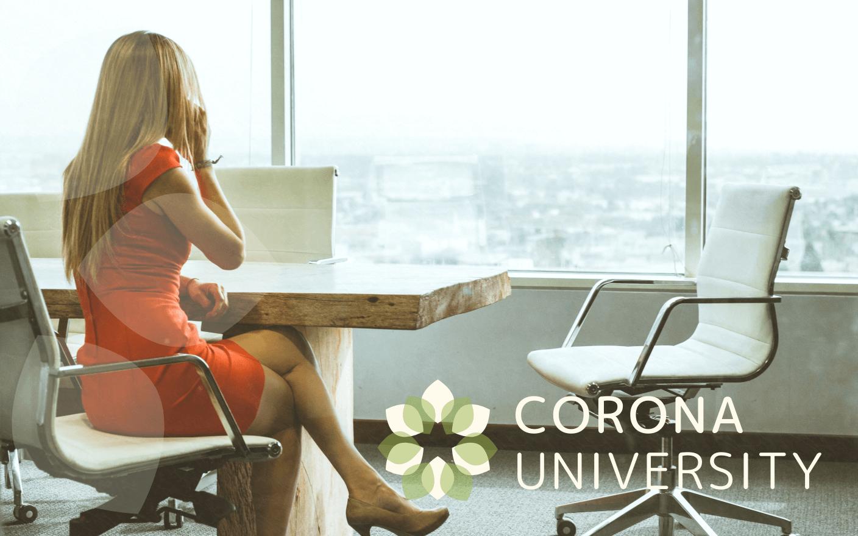 大学生がコロナで就職活動か留学を迷ったら?のイメージ