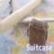 スーツケースをコンシェルジュ付きで激安にできる!?