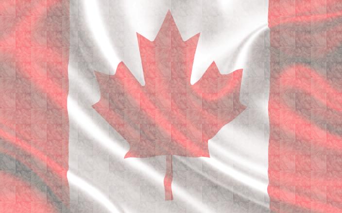カナダのワーキングホリデービザ2017年版申請開始!!イメージ