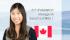 カナダで有給インターン!◇ジョブトレ留学セミナー◇【2019年5月16日】